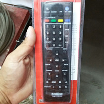 Control Remoto Tv Lcd Jvc Listo Para Usar