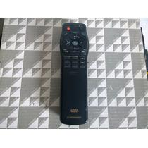 Control Remoto Para Dvd Pionner Mod . Cu - Dv003