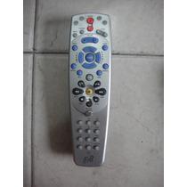 Controles Para Dish Network 105880 Uhf