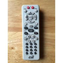 Control Para Dish Hd Grabador Envio Gratis