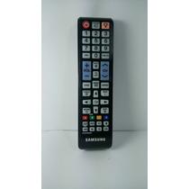 Control Remoto Pantalla Samsung Aa59 -00628a