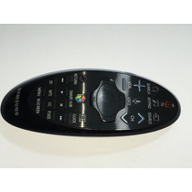 Samsung Control Remoto Para Smart Tv Touch Y De Voz Used