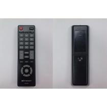 Control Remoto Para Emerson Tv 32fnt004