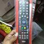 Control Remoto Lcd Dvd Vcr Toshiba Listo Para Usar