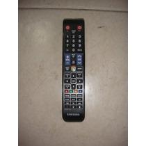 Control Para Tv Samsung Original Bn59-01178w Smart Tv