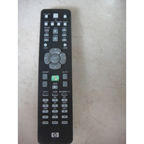 Control Multimedia Laptop Hp Rc1314609/00 Pc