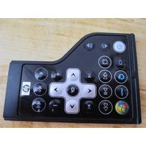 Control Remoto Para Laptop Hp Original Como Nuevo Remato!!