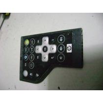 Control Remoto De Laptop Hp Modelo Hp 435743-001