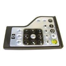 Control Remoto Laptop Hp Dv2000 Dv6000 Dv9000 V6000 Dv7 Cq45