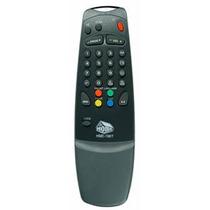 Control Remoto Para Tv Marca Mitsui Ma8
