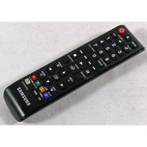 Control Remoto Samsung Original Blu Ray Ht-f4500 Ah59-02533a
