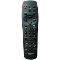 Control Remoto Universal Para Tv Dvd Vcr Panasonic Dn8
