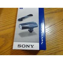 Lámpara Sony Para Cámara Hvl-10nh