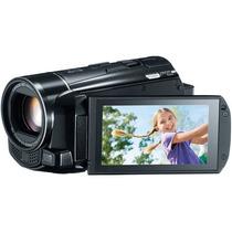 Canon Vixia Hf M500 Videocamara Full Hd Hf500