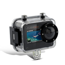 Video Camara Xc47 Extrema Sumergible Gopro Vv4
