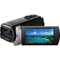 Sony Handycam Hdr-td20v Full Hd 3d 64gb Videocamara