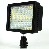 Lampara Para Video Leds Luz Fotos Videos La Mejor Luz Op4