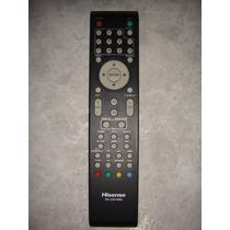 Control Para Tv Hisense En-3391w02 Pioneer Polaroid Spler Rc