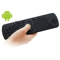 Rc11 Teclado Inalambrico Bluetooth Smart Tv