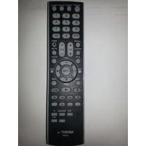 Control Remoto Toshiba Ct-90302