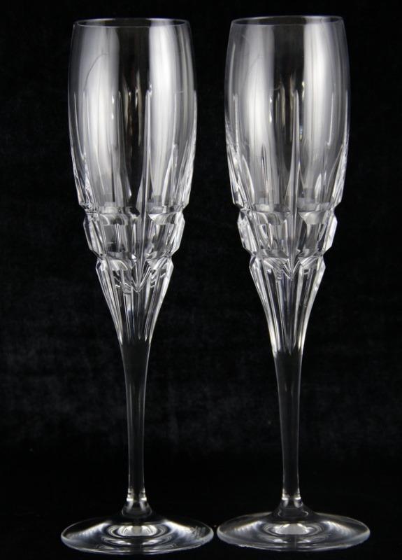 Copas cristal boda cortado rcr04 en mercadolibre for Copas de cristal