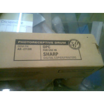 Cilindro Sharp Katun Ar 235/ 275/ 208 / 236/ 237 /276 /277