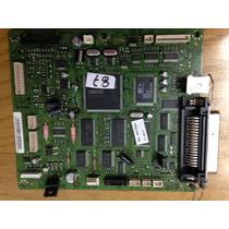 Tarjeta Pba Main Impresora Samsung Jc92-01726a --scx-4521f
