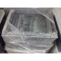 Toshiba E-studio Refacciones Hueso De Máquina Barata Incompl