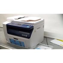 Xerox Wc 6015ni Oferta