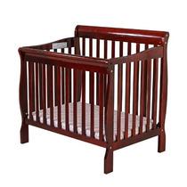Cuna Convertible Camita Bebe Baby Dream On 3-1 Vv4