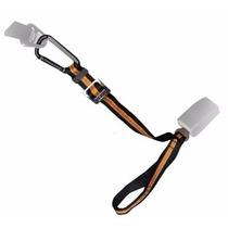 Broche Para Cinturon De Seguridad Kurgo
