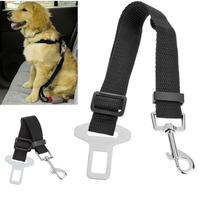 Cinturon Seguridad Para Mascota-perro-gato-carro-coche-