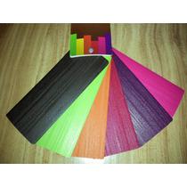 Persiana Vertical De Pvc ¡nuevos Colores! ¡fuscia, Cereza!