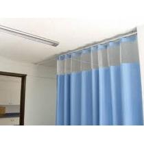 Cortinas Antibacterianas Para Hospitales Y Clinicas