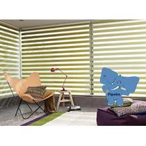 Sheer Elegance $ 599 M2 Galería De Aluminio Incluida