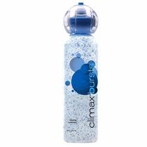 Lubricante Estimulante Frio Base Agua Gel