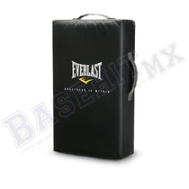 Caja De Boxeo Everlast Strike Shield