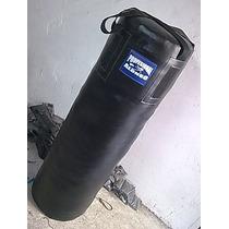 Costal De Box Profesional, Boxeo Y Artes Marciales