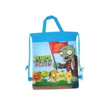 Morralitos Dulceros Plantas Vs Zombies Monter Inc Fiesta