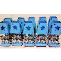 Lamparas Infantiles Toy Story Centros De Mesa Woody Buzz