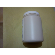 Crema De Camote Silvestre.