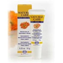 Swissjust Crema Protector De Labios Con Aceites Naturales