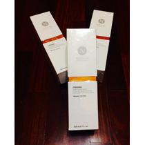Nerium Firm- Crema Corporal De Promoción