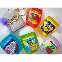Bath And Body Works Antibacteriales