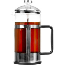 Profesional French Press Cafetera - 34 Oz