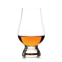 Stölzle Glencairn Whisky Glass