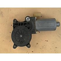 Motor De Elevadores De Vidrio Del Bmw X5 2000-2005