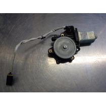 Motor Elevador Delantero Derecho Nissan Sentra Mod 00-05 Oem