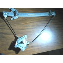Elevadorcristal Derecho Nissan Pick Up 94-2008 Y Ame.86-94