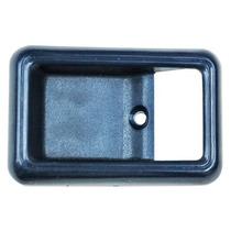 Manija Interior Tsuru I / Ii 84-91 Azul Bisel Lh=rh